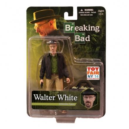 mezco 2014 walter white breaking bad exclusive figure.jpg