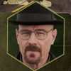 Mezco Reveals 2014 Toy Fair Limited Edition Collectible: Breaking Bad Walter White Figure
