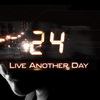 New Trailer Released For 24: LIVE ANOTHER DAY