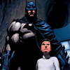 First Trailer Released for SON OF BATMAN from DC Entertainment and Warner Bros. Animation
