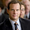 Bill Paxton Set for Multi-Episode Arc on AGENTS OF S.H.I.E.L.D.