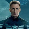 Marvel Unveils New 'Captain America: The Winter Soldier' TV Spot