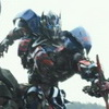 New Trailer For TRANSFORMERS: AGE OF EXTINCTION Features More Dinobot Footage