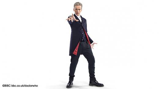 doctor-who-peter-capaldi.jpg