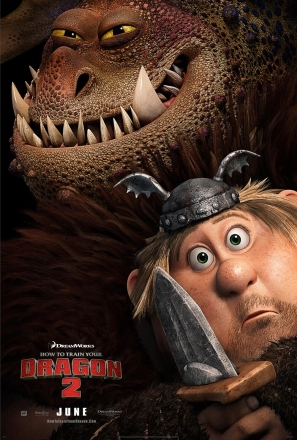 how-to-train-your-dragon-2-poster-fishlegs.jpg