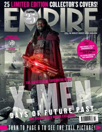 x-men-days-of-future-past-bishop-omar-sy-empire-cover-462x600.jpg