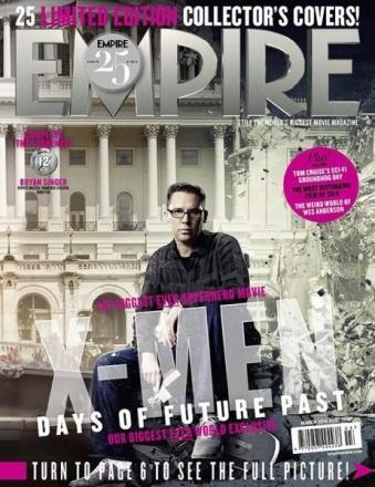 x-men-days-of-future-past-empire-cover-bryan-singer-462x600.jpg