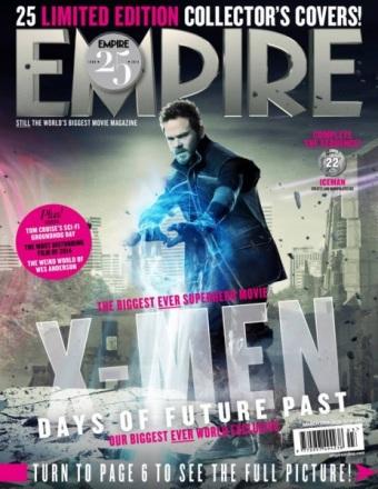 x-men-days-of-future-past-iceman-shawn-ashmore-empire-cover-463x600.jpg