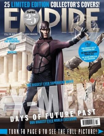 x-men-days-of-future-past-magneto-empire-cover-462x600.jpeg