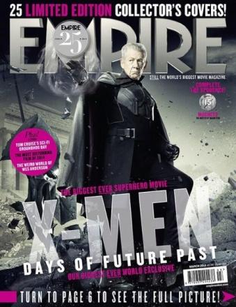 x-men-days-of-future-past-magneto-ian-mckellen-empire-cover-462x600.jpg