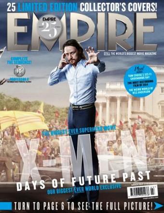 x-men-days-of-future-past-professor-x-empire-cover.jpeg
