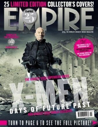 x-men-days-of-future-past-professor-x-patrick-stewart-empire-cover-462x600.jpg