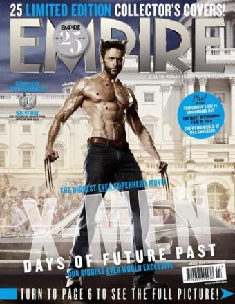 x-men-days-of-future-past-wolverine-empire-cover-hugh-jackman-463x600.jpg
