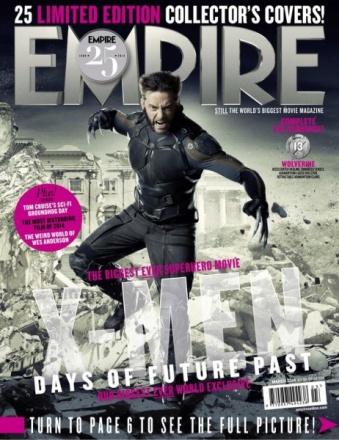 x-men-days-of-future-past-wolverine-hugh-jackman-empire-cover-462x600.jpg