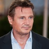 Liam Neeson Set As Star In Martin Scorsese's SILENCE