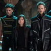New X-MEN: DAYS OF FUTURE PAST Japanese TV Spot Released