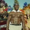 Big Game Ad Starring Terry Crews and the Muppets - 2014 Toyota Highlander