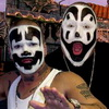 Insane Clown Posse Sues US Government Over Juggalo Gang Status