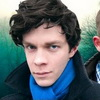 SHERLOCK - The Musical (Season 3)