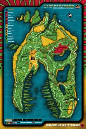 Anthony-Petrie-Jurassic-Park-686x1028.jpg
