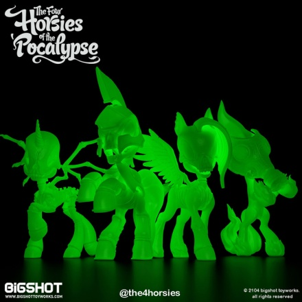 Big-Shot-Toy-Works-Four-Horsies-of-the-Pocalypse-2.jpg
