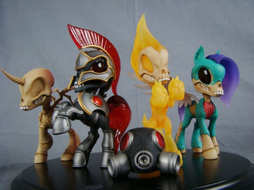 Big-Shot-Toy-Works-Four-Horsies-of-the-Pocalypse.jpg