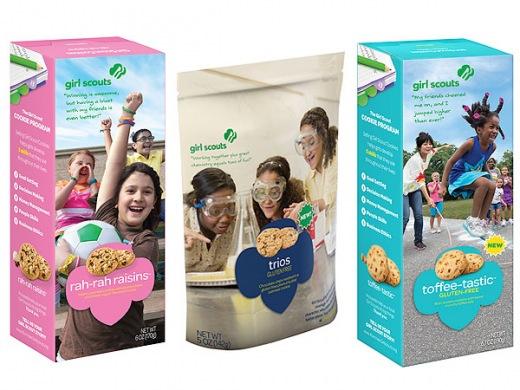 girl-scout-cookies-600x450.jpg