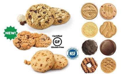 girlscoutcookies2015.jpg