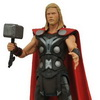 First Good Look at DST's AVENGERS: AGE OF ULTRON  Thor Figure