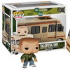 "Funko Unveils Breaking Bad ""Crystal Ship"" Set"