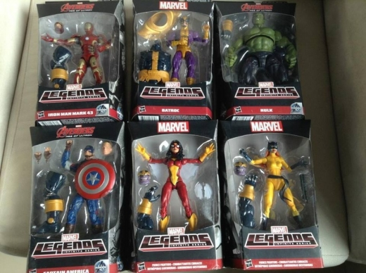 Marvel Legends Infinite Avengers Series 2 1.jpg