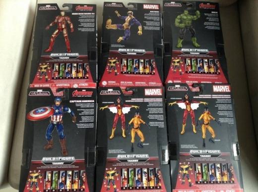Marvel Legends Infinite Avengers Series 2 2.jpg