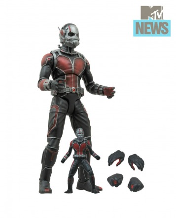 Marvel-Select-Ant-Man.jpg