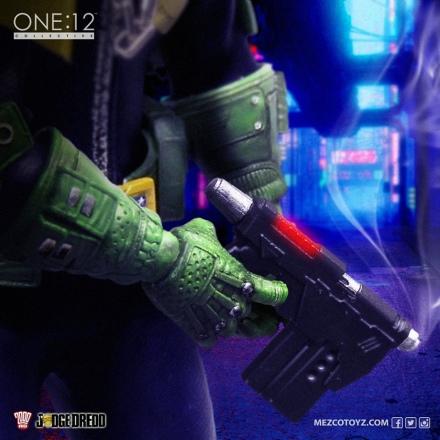 One12-Collective-Judge-Dredd-002.jpg