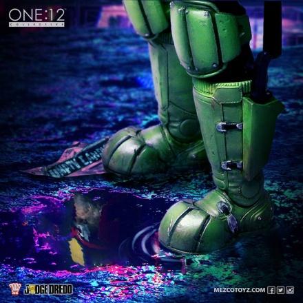 One12-Collective-Judge-Dredd-003.jpg