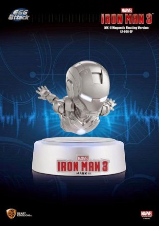 beastkingdom iron man 3 mark II floating statue_3.jpg