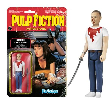 pulp fiction_1.jpg