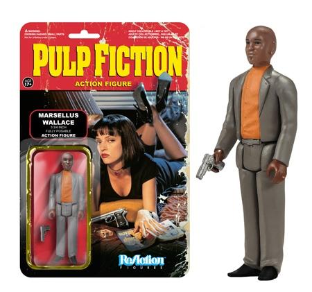 pulp fiction_3.jpg