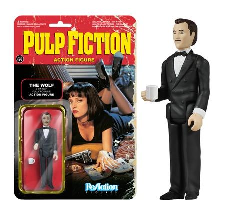 pulp fiction_4.jpg