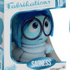 Funko Unveils Pop! and Fabrikations for Pixar's INSIDE OUT