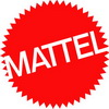Mattel's Bad Luck Continues - CEO Resigns Just Before Toy Fair