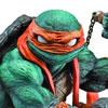 Teenage Mutant Ninja Turtles PVC Statue Michelangelo