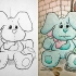 coloring book makeover_10.jpg