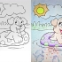 coloring book makeover_18.jpg