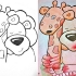 coloring book makeover_21.jpg