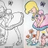 coloring book makeover_3.jpg