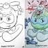 coloring book makeover_9.jpg