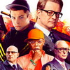 KINGSMAN: THE SECRET SERVICE Super Bowl Trailer