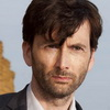 David Tennant Goes Evil… and Purple for Marvel's Netflix Series A.K.A JESSICA JONES