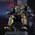 Hot Toys - Guardians of the Galaxy - Thanos Collectible Figure_PR1.jpg